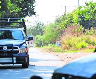 Balacera deja un secuestrador muerto y otro más detenido, en Yautepec; rescatan a víctima