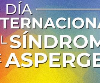 En el día mundial del Síndrome de Asperger, te decimos cómo afecta