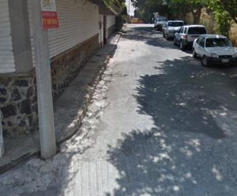 Ejecutan a balazos a un hombre tras negarse a ser secuestrado, en Morelos