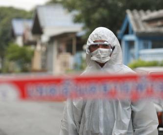 Japón toma medidas y anuncia cierre de escuelas en todo el país por Coronavirus
