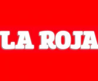 Destazan a joven y riegan sus restos por ocho mil pesos que debía, en Morelos