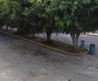 Papá balea a pareja que presuntamente quiso secuestrar a su hija, en Morelos