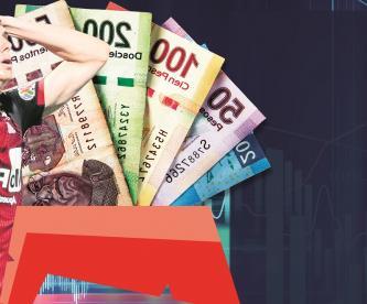 Clubes de la Liga MX contemplan ajuste de sueldos por coronavirus