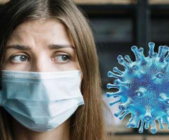 Los 20 mitos más extraños sobre el coronavirus, que ya fueron desmentidos