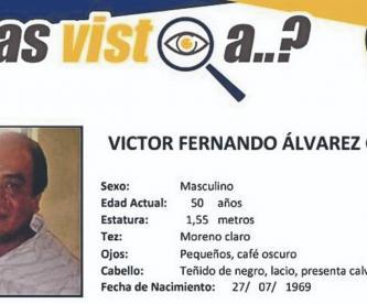 Decapitan a periodista desaparecido; el cuerpo fue encontrado en Acapulco