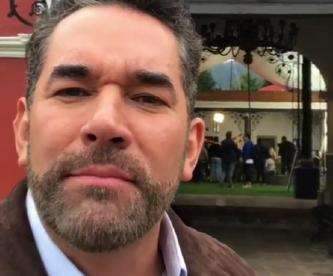 https://www.elgrafico.mx/espectaculos/eduardo-santamarina-confiesa-que-contrataba-prostitutas-y-da-detalles-de-lo-que-hacia
