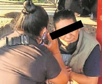 Policía del Mando Único fue herido a balazos en Morelos, dos mujeres salieron heridas