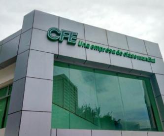 CFE deja sin luz a casi medio millón de mexicanos que no pudieron pagar por pandemia