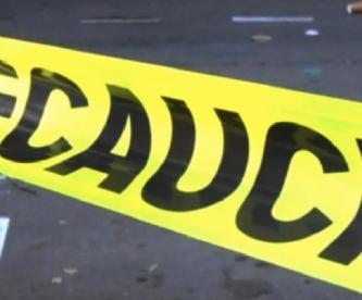Matones se les aparecen a medianoche para asesinarlos en el municipio de La Paz
