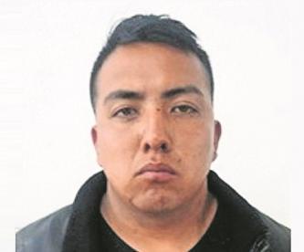 Hombre asesina a martillazos a su rival de amores y le dan 69 años de prisión en el Edomex