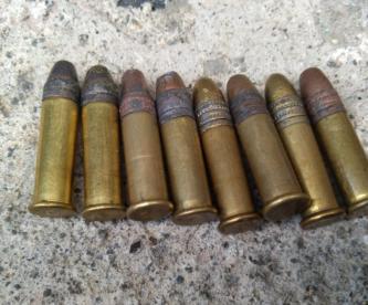 Asesinan a dos jóvenes y dos menores de la misma familia que vendían droga, en Edomex