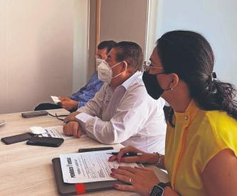 Debido a baja de usuarios en transporte por Covid-19, entra programa emergente en Morelos