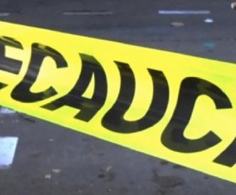 Masacran a mujer y a cuatro niñas en un domicilio del Edomex; sicarios dejan mensaje