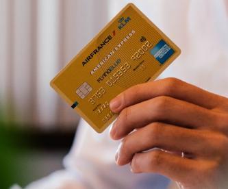 Si usas tarjeta de crédito ¡que no te pase esto!