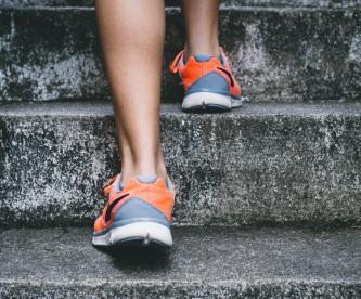 Invita a tu familia a hacer ejercicio, te dejamos tips