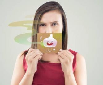 Descuidar tu limpieza bucal puede originar problemas cardiacos o neuropsiquiátricos