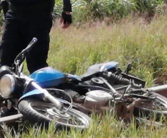 Hallan decapitado al periodista de nota roja Julio Valdivia, en Veracruz