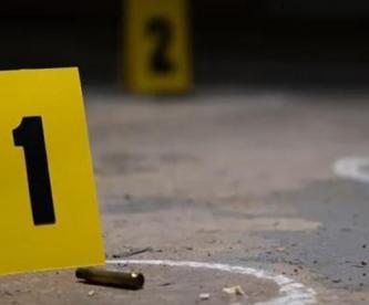 Tras 12 horas en agonía, muere 'El Bodoque' al ser atacado a balazos en Morelos