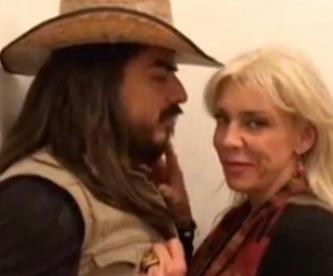 ¿Quién es Cynthia Klitbo? La actriz de 53 años que conquistó a 'Rey Grupero'