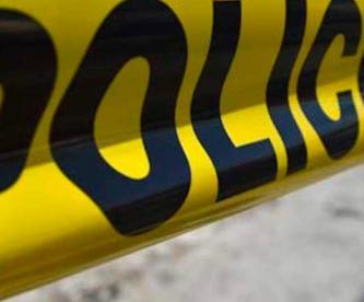 Hallan cadáver de un hombre maniatado, vendado de los ojos y con tiro de gracia en Morelos