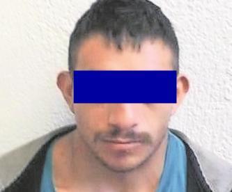 Hombre en Edomex prostituía a su novia de 15 años, lo sentencian a 33 años de cárcel