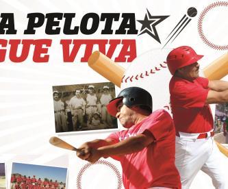 El beisbol se niega a desaparecer en Morelos y en su batalla, logró exportar a un novato a EU