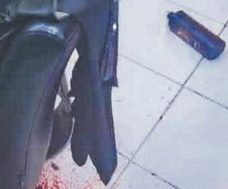 Tiroteo en barbería del Edomex deja dos muertos, eran peluquero y cliente