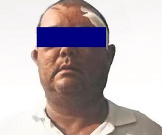 Está es la sentencia de hombre que ordena asesinar a chofer por estorbar su paso en Morelos