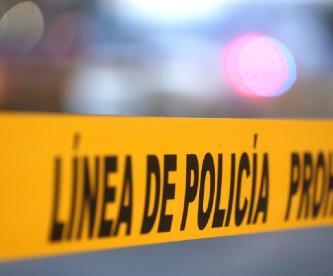 Asesinan a balazos a familia completa en Astacinga, Veracruz
