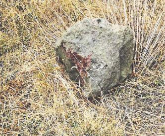 Desfiguran a un hombre a pedradas en Tláhuac, vecinos cuentan lo que vieron