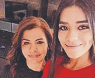 Lo que sabemos del asesinato de exdiputada priista y su hija, en Veracruz