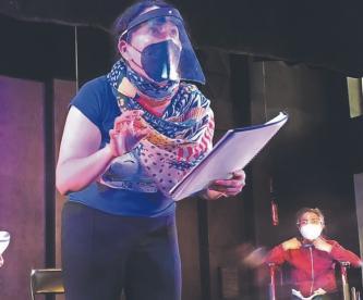 Teatros levantan su telón en el Edomex y esto es todo lo que tienes que saber