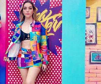 Frida acusa a YouTube de censura, tras las acusaciones de abuso que realizó contra su abuelo