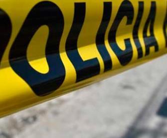 Asesinan de cuatro tiros a un hombre durante una riña en Coyoacán, CDMX