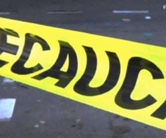 Asesinan a tiros a don que salió a echar trago con sus compas, al sur de la CDMX