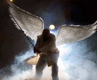 ¿Qué te deparan los ángeles? Consulta tu horóscopo quincenal y entérate