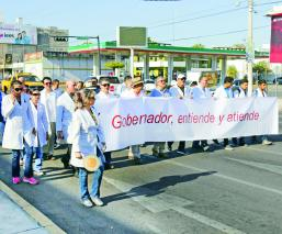 Foto: Javier Cabrera, El Gráfico