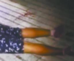 Morelos asesinado amigos