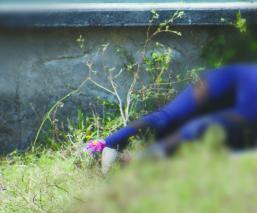 estilista asesinada Morelos