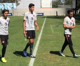 América busca cima Copa Clausura 2019