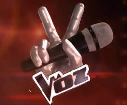 La Voz TV Azteca Televisa Azteca Uno