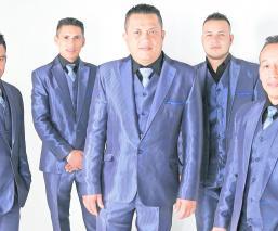 aniversario 97, Alonso y su Integración Musical, Tlatelolco