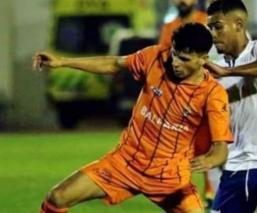 Reportan estado crítico futbolista apuñalado