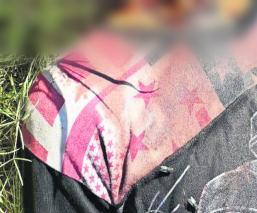 Asesinan machetazos campesino cañaveral Jojutla