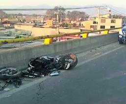 Xonacatlán trailero atropella policías ignora retén lesionados Toluca-Naucalpan