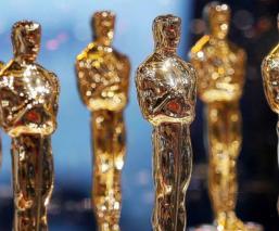 premios oscar ceremonia datos curiosos curiosidades ganadores historia