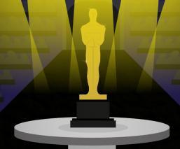 premios oscar ceremonia de gala horario dónde verlo en qué canal México