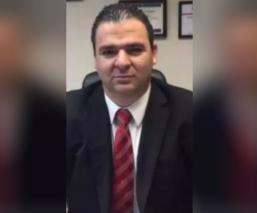 Anuar González Hemadi Juez es destituido por otorgar amparo caso 'Porkiys' pederatia Consejo de la Judicatura Federal