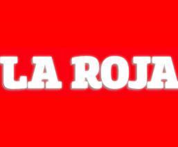 grupo armado asesina 7 personas un sobreviviente se hizo el muerto cerca de un ducto de Pemex