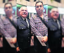 Hombre Ejecutado Derechos Humanos Morelos